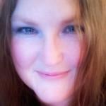 Tierney Sadler - Conceptual Wordsmith