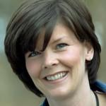 Deborah Wiltrout - Brand Coach