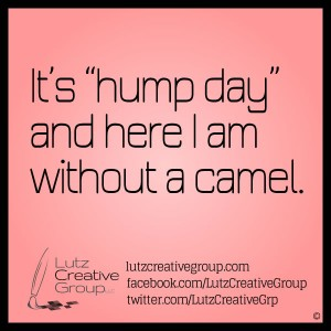 021_HumpDay