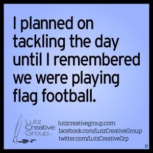 022_FlagFootball