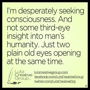 024_Consciousness