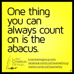 035_Abacus