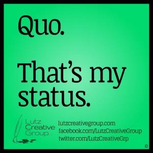 040_QuoStatus