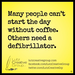 545_Defibrillator