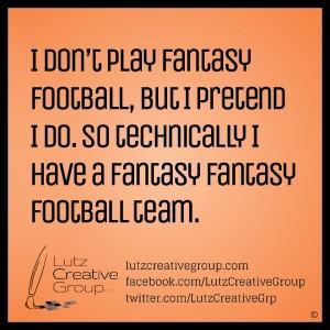 559_FantasyFootball