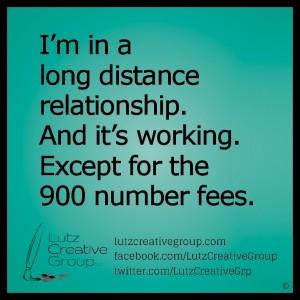 562_LongDistance