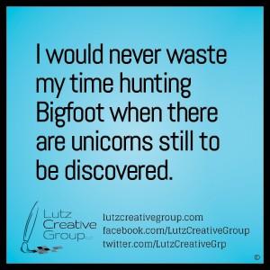 566_Unicorn