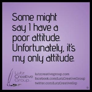 567_Attitude