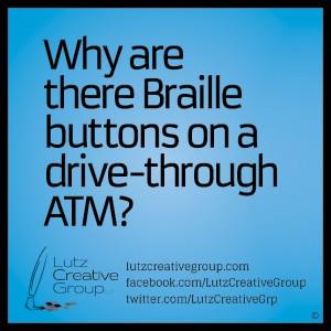 574_Braille