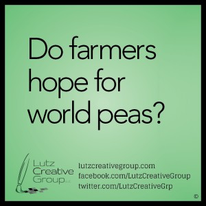 578_WorldPeas