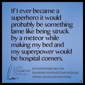 580_Superhero