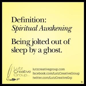 582_SpiritualAwakening