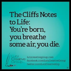 583_CliffsNotes