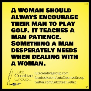 591_Golf