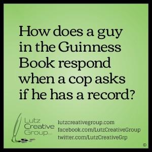 609_Guinness