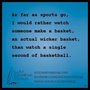 612_Basketball