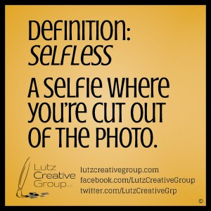 614_Selfless