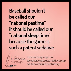 616_Baseball