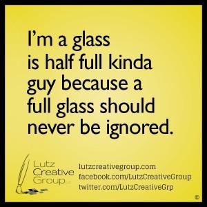 631_GlassHalfFull