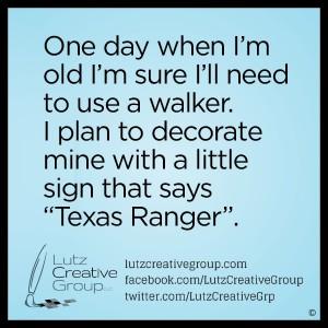 635_TexasRanger