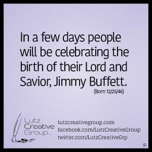 656_JimmyBuffett