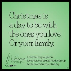 659_ChristmasOnesLove